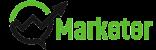 Marketer Academy : Logo , Digital Marketing Course Institute in Ghaziabad