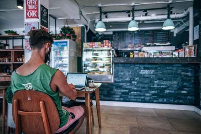 Digital Marketing Freelancing Business Scope in Future
