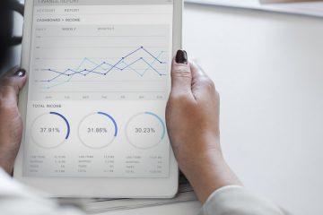 scope of digital marketing in india
