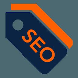 search engine marketing course in jabalpur