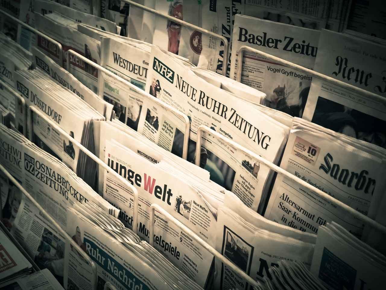 Promote Local Business Online on Press Release PR WebSites