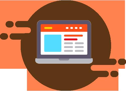 Practical Digital Marketing Skills