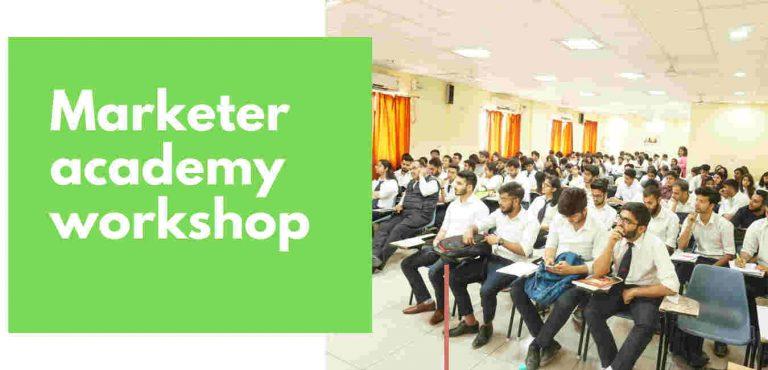 Digital marketing course in Bhopal MP