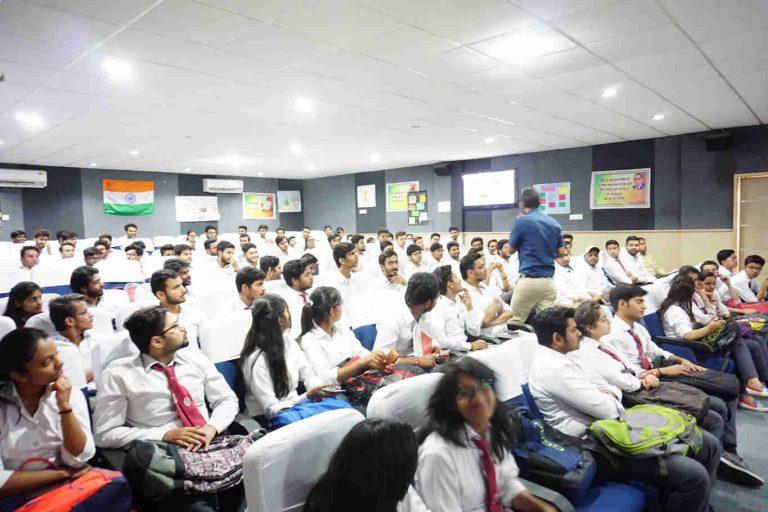 Digital marketing course training in bhopal